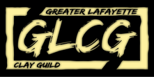 Greater Lafayette Clay Guild